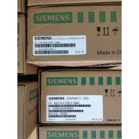 西门子V90伺服电机1FL6034-2AF21-1AA1 400W带键槽不带抱闸