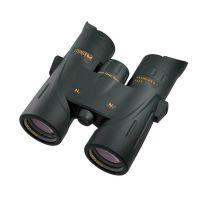 视得乐望远镜广东总经销视得乐8032专业天鹰8X42旅游望远镜