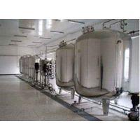 工业水处理设备哪家好