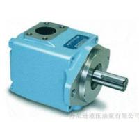 进口法国丹尼逊叶片泵T6CCW-020-008-1L00-C100