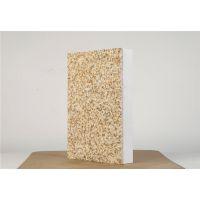 西安石材一体板价格99元,品质石材一体板选建宏