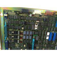 FANUC数控系统发那科电路板线路板A20B-0007-0090故障维修