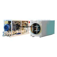 RYS-ZLF-450-1140矿用防爆制冷装置(冷风型)