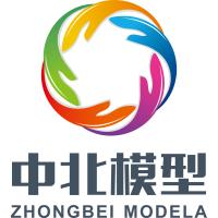 中北模型(东莞)有限公司