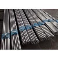 进口圆棒K100冷作模具钢K100韧性高铬工具钢