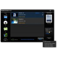 MediaConverter购买销售,正版软件,代理报价格