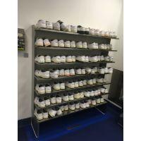 沈阳不锈钢二十门鞋柜生产定制 专业制造工厂用不锈钢鞋柜厂家
