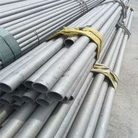东莞塘厦304不锈钢管(无缝管) 卫生级不锈钢管