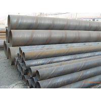 云南螺旋管生产厂家 昆明螺旋管供应商