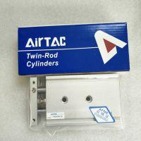 全新正品AirTac/亚德客 SC32*160-S气缸性价比高