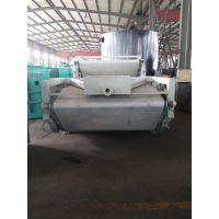 华通环保污泥处理设备 带式压滤机压滤机