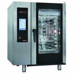 供应FAGOR法格10盘全自动万能蒸烤箱APE-101 西班牙进口10盘烤箱
