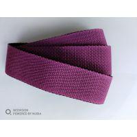 双面织带、行李捆版带、箱包带、适用于行李运输捆绑等,涤纶