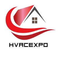 2018中国(京津冀)国际清洁取暖通风空调及建筑新能源科技展览会