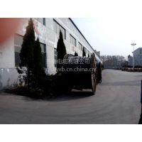 供应齐鲁牌裸铜线交联绝缘PVC护套光缆NH-YJV-D级 1*3.0