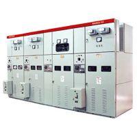 吕梁配电箱 固定式高压开关柜 厂家价格 专业定制