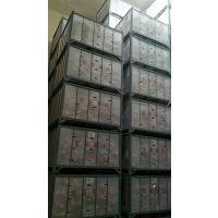 冷库围子板 苹果围子板 冷库筐子围挡-山西,陕西,甘肃,山东润平塑胶厂家批发价直销