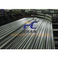 9CR18MO不锈钢 9CR18MO轴承 9CR18MO圆钢硬度