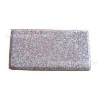 厂家生产高品质陶瓷透水砖 厨房卫生间内墙砖