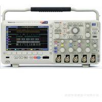 全球回收闲置电子测量仪器设备回收TektronixDPO5034新款混合信号示波器