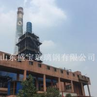 高除尘率/湿式静电除尘器/除尘器生产厂家/山东盛宝