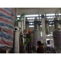 上海大型饮料生产线生产厂家、供应大型果汁生产线、大型果汁饮料生产线
