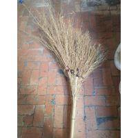 首单优惠20%的高档竹扫把