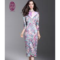 供应:旗袍外套,时装外套,定做女装,女装旗袍 手工旗袍 中式唐装 真丝旗袍 量身定制