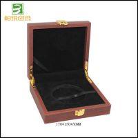 高档精品 新款产假定制定制金币盒工艺品盒