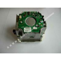 【供应】巴可CLM R10+投影机灯泡销售