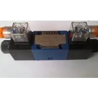 Z2FS6-30B Z2FS10-20B Z2FS16-20B 叠加单向节流阀