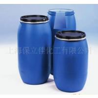 浙江苯丙乳液,保立佳BLJ-816丙烯酸乳液