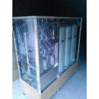 供应净水设备RLRO0.25--40T/h 海德能膜