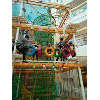 儿童拓展乐园投资效益收益表,小勇士拓展乐园投资收益表,XYS-182