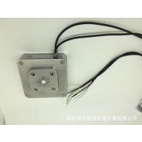 六轴力传感器/六维力传感器ZL-M1866