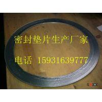 http://himg.china.cn/1/4_253_234698_800_600.jpg