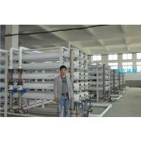 贵州污水处理、碧蓝环保品质保证、污水处理流程