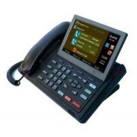 电话机通讯设备进口清关上海进口代理清关