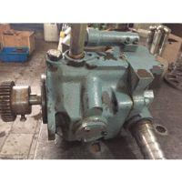 大金V30液压泵 上海专业维修厂家