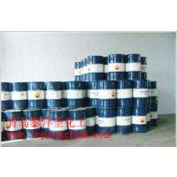 山东克拉玛依环烷油KN4100供应