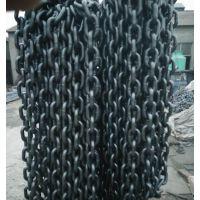 矿用高强度圆环链条生产厂家