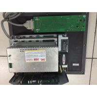 发格数控折弯机,FAGOR 8035,8025系统配件故障修复