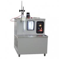 艾迪生石油产品冰点试验器