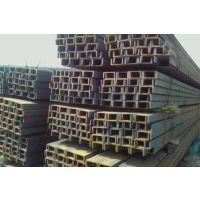 供应优质Q235A槽钢市场行情28b#低端市场适用行业
