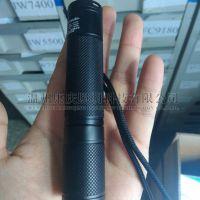 海洋王防爆手电JW7301_OR-JW7301/HL现货(批发)
