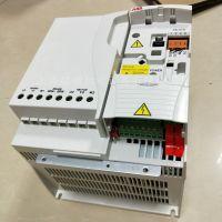 供应ACS550-01-04A1-4原装ABB通用型变频器 380V 1.5KW