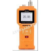 中西(CJ便携式氨气检测仪)型号:KN15-GT-903-NH3库号:407187