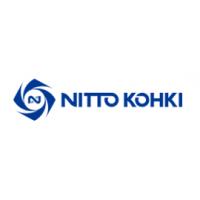 日本NITTO KOHKI日东工器 快速接头