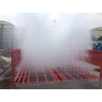 榆林建筑工地洗车机安装使用注意事项瑞雅洁厂家