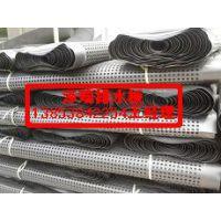 天津2.5地下室车库排水板:新闻联播